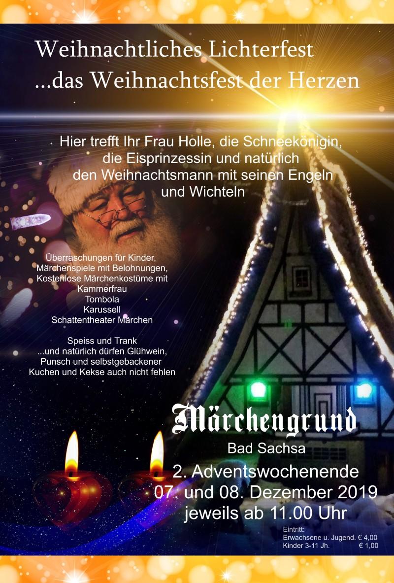 Weihnachtsplakat_2019_Märchengrund_Bad_Sachsa